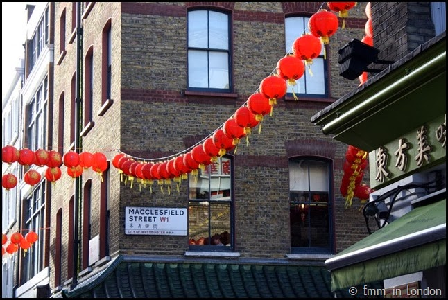Chinese New Year London 2014 (20)