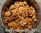 1222 roasted pecans (1)