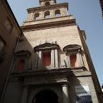 Iglesia de San Marcos