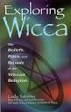 Explorando as crenças Wicca Ritos e rituais da religião Wicca