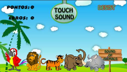 冒險遊戲在森林裡|玩冒險App免費|玩APPs