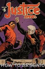 Justice Inc. 005-001b