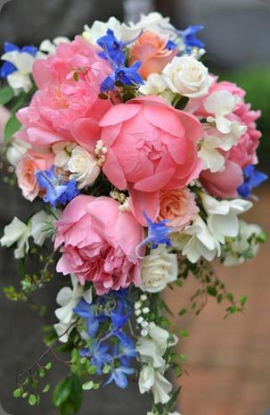 bridespriggs florist