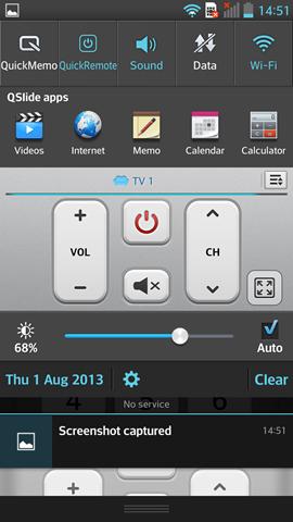 Screenshot_2013-08-01-14-51-30