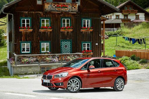 BMW-2-Series-Active-Tourer-01.jpg