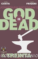 God is Dead 030 (2015) (Digital) (The Dark VI-Empire) 00