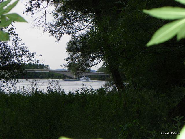 Saône, proximité du grand colombier photo #1309