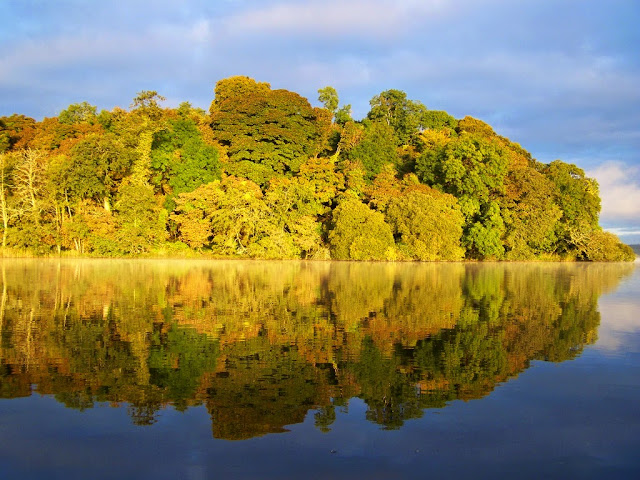 1__Autumn_Island_Reflections.jpg