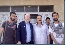 mccain-syria-rebels[1]