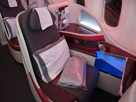 08. Business class Dreamliner.JPG
