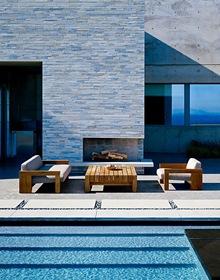 piscina-muebles-jardin