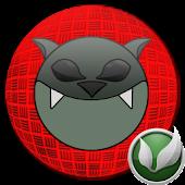Chompy's Dodgeball Lite