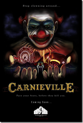 CarnieVille-2012-Movie-Poster