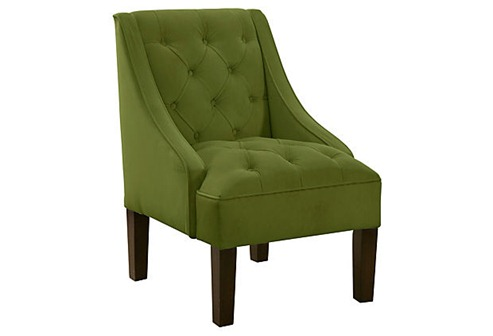 tufted-swoop-arm-chair