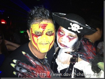 Halloween Party (87)