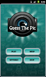 Guess The Picture Apk Download Free for PC, smart TV