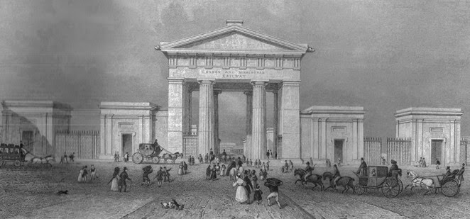 Entrance_to_Euston_Station_on_the_London_and_Birmingham_railway