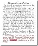 noticia_05-12-1924