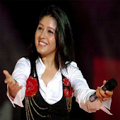 Sunidhi Chauhan Songs 2014