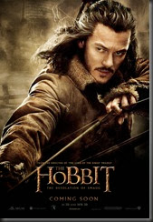 300998id2_TheHobbit_TDOS_INTL_Bard_BusShelter_48inW_x_70inH.indd
