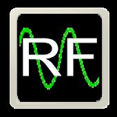 Calcolatore RF