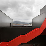 fundacion-metal-asturias-barchitects-03.jpg