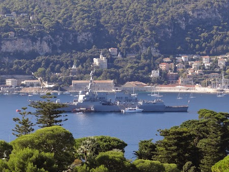 17. Marina Militara franceza.JPG