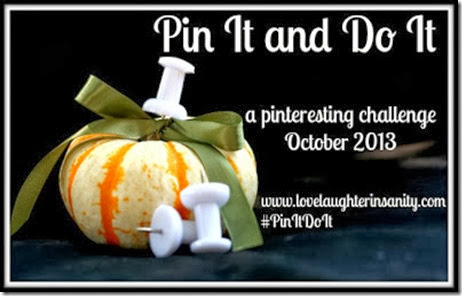 October 2013 Pin it