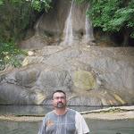 Тайланд 17.05.2012 13-07-45.JPG