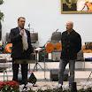 Riva1_concerto_Natale_003.JPG