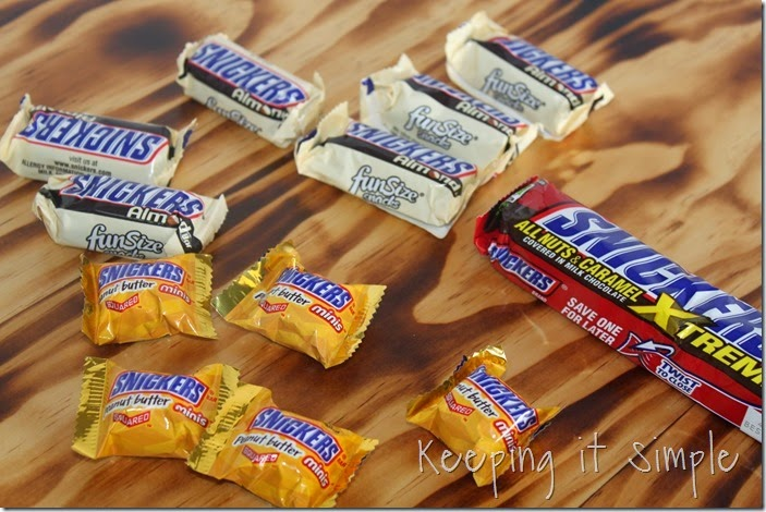 #ad Apple-SNICKERS®-Delight #WhenImHungry (12)