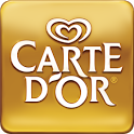 Carte d'Or icon