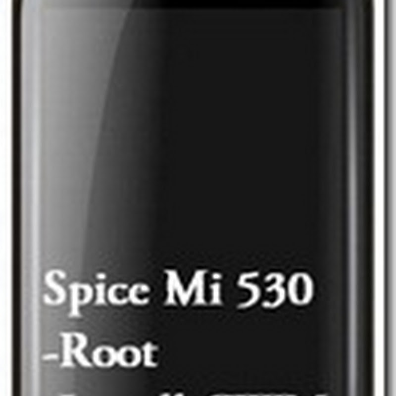 Root Spice Mi 530 and Install Clockworkmod Recovery