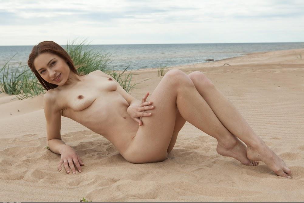 [Domai] Lena Raz 2 cover_42014768