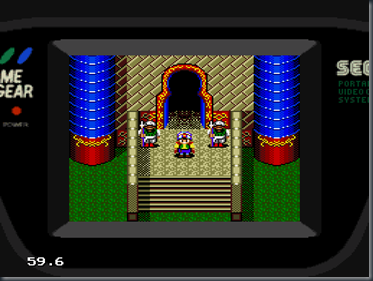 Defenders of Oasis (USA, Europe)002