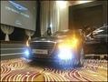 2015-Hyundai-Genesis-Sedan_8