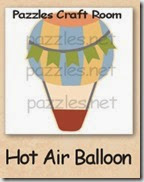 hot air balloon-200