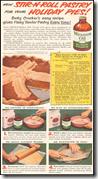 betty pie crust ad