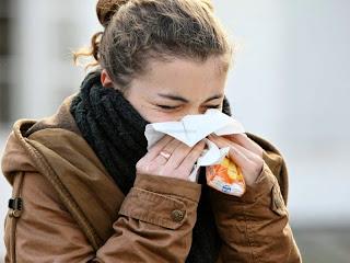 Faire face à la confusion, Grippe : ce qu'il faut savoir sur l'épidémie actuelle