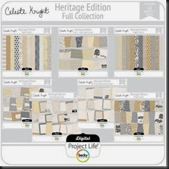 bh_heritage_fullcollection_prev_1024x1024