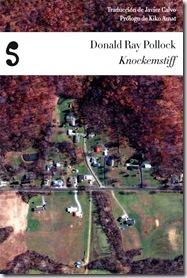 cubierta knockemstiff 2.indd