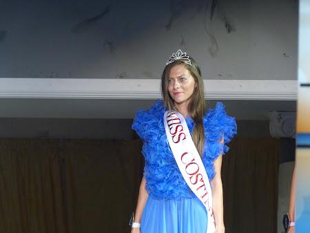 Castigatoare Miss Costinesti