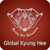 Global Kyung Hee(글로벌 경희)