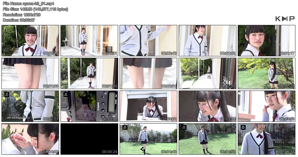 galler201387.JPG.JPG [Minisuka.tv] 2018-04-12 Ayana Haduki – Special Gallery MOVIE 9.1 [142.1 Mb]