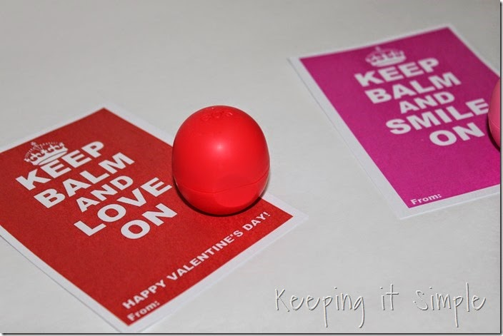 Easy-No-Candy-Valentine-Chapstick-Valentine-With-Printable (6)