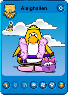 Club-Penguin-2012-03-08 19.45.37 - Copy