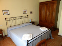 Beringhe Casa Tery_Colle di Val d'Elsa_24