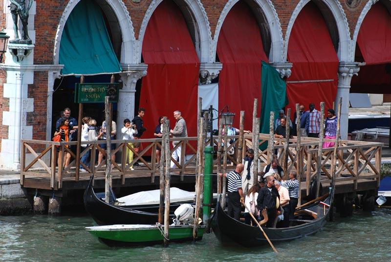 Canal_grande_30.jpg