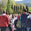 Giornata_ecologica_21_4_2012_106.jpg