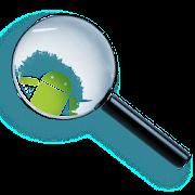 Simple Search Widget